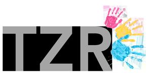 TZR München